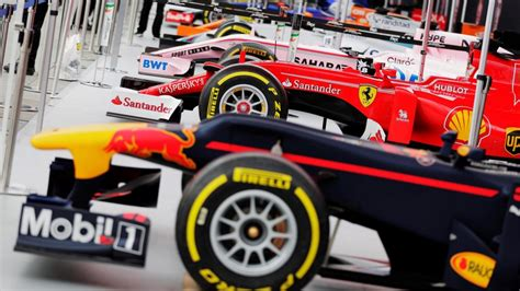 F1 Live - O Pmwpoyl4qdnm : It does not require to buy